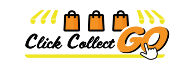 CLICK COLLECT GO